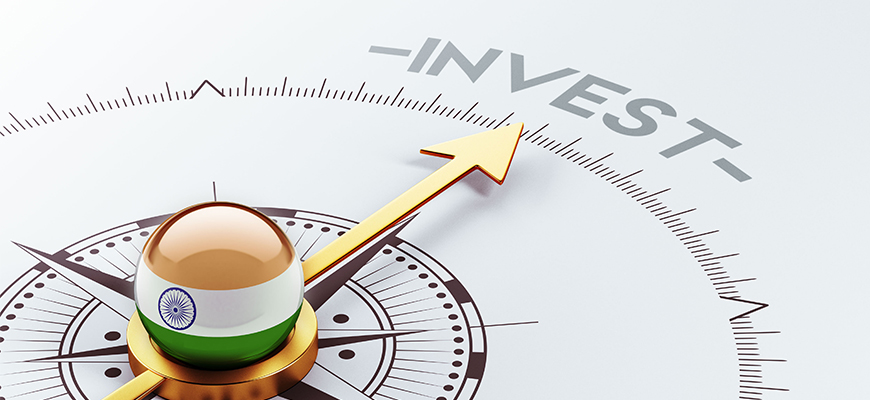 FSM   Idea of the Week: HSBC India Fixed Income Fund